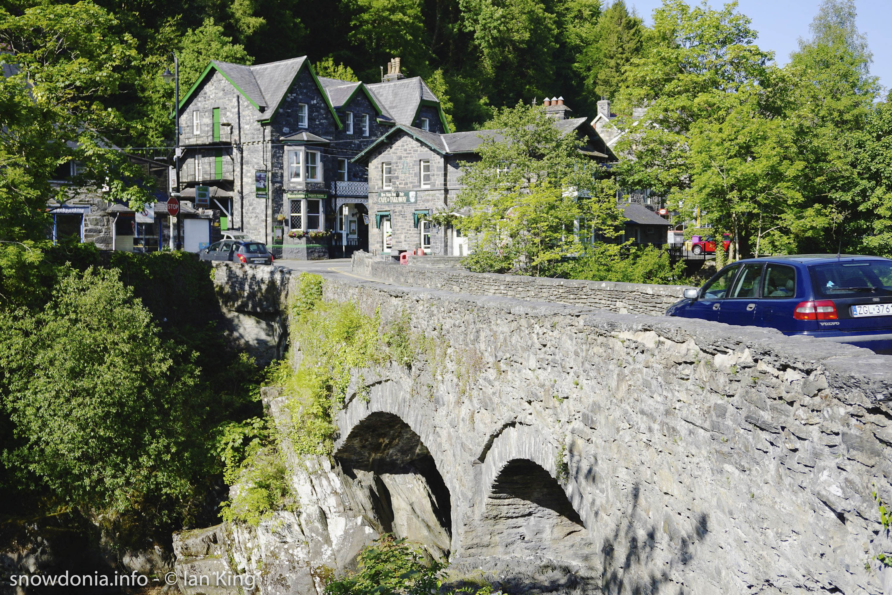 betws y coed single muslim girls North wales' holy places bithplace of william morgan in betws-y-coed this single act is seen by many as directly contributing to the saving of the welsh.