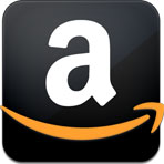 Social-Amazon-148x148