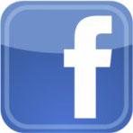 Social-Facebook-148x148