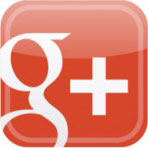Social-GooglePlus-148x148