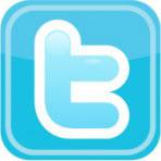 Social-Twitter-148x148