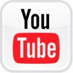 Social-YouTube-148x148