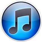 Social-iTunes-148x148